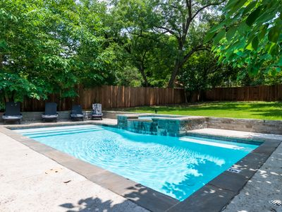 Photo for Arizona · Private Home Ideal for Groups with Pool
