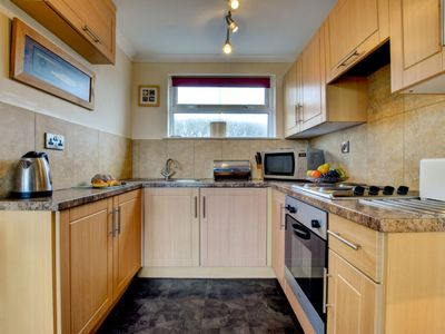 Photo for Vacation home Mullion Cove in Coverack and  Mullion - 4 persons, 2 bedrooms