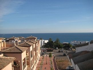 Modern Apt With Stunning Roof Terrace And Pool In Beautiful Old Town