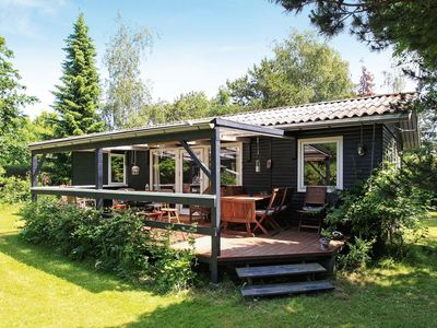 Photo for 5 person holiday home in Gørlev