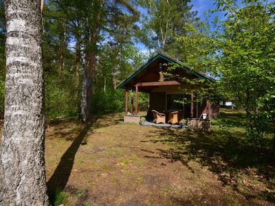 Photo for 1BR House Vacation Rental in Stramproy