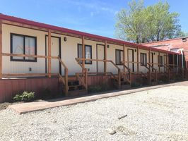 Photo for 5BR Hotel Vacation Rental in Hobson, Montana