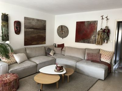 Photo for Avignon: T2 apartment 5 minutes from the ramparts