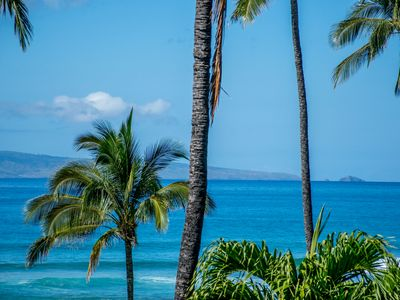 Photo for My Perfect Stays:  Only $189 a Night!  May 21-28 LAST MINUTE SPECIAL! Ocean Views