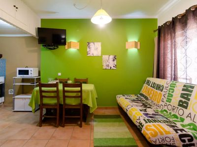 Photo for 102462 -  Apartment in Albufeira