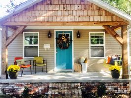 Photo for 2BR House Vacation Rental in Lebanon, Missouri