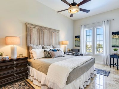Photo for POPULAR & Stunning | So many UPGRADES | Best Prices | The Holland House @ Village of South Walton