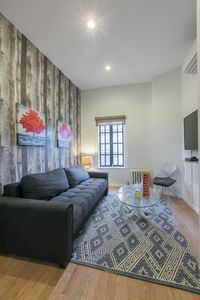 Photo for Stay at this West Village, Gorgeous, Modern 3 Bedrooms with 4 Beds, 4 Bath Apt