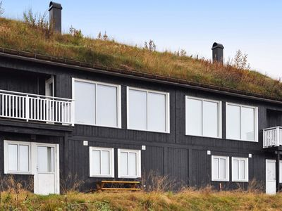 Photo for 11 person holiday home in Øyer