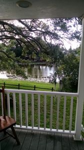 Photo for Serenity LakeHouse in Tampa