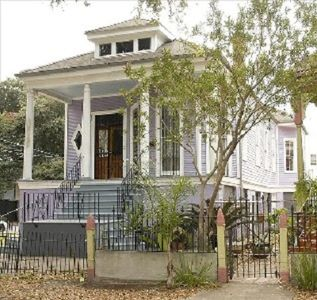 Photo for Historic New Orleans Home in a Great Area!