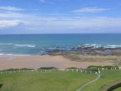 Photo for Apartment Edouard VII  in Biarritz, Basque Country - 2 persons, 1 bedroom
