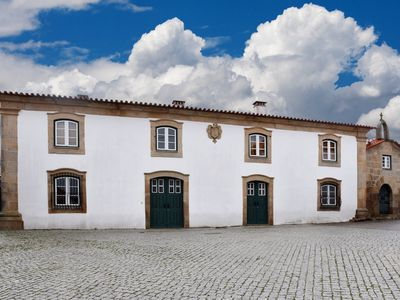 Photo for House Fidalga - house in the countryside, between Beira and Douro