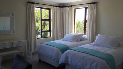 Photo for Self catering studio sleeps up to 4