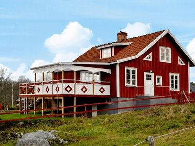 Photo for holiday home, Virserum  in Småland - 7 persons, 4 bedrooms