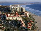 Condo Vacation Rental in Coronado, California