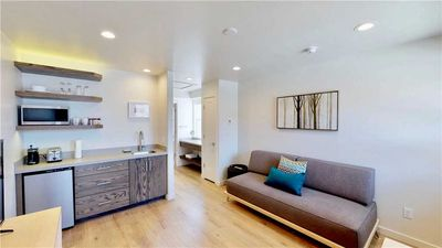 Photo for Luxury Condo In Downtown Moab Perfect For All Adventurers