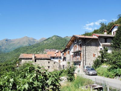 Photo for Vacation home Casa Stefano (GRV223) in Gravedona - 12 persons, 4 bedrooms