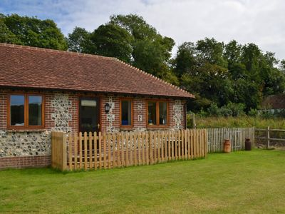Photo for Brooke's Cottage - Jevington, East Sussex