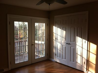Photo for Beautiful, Newly Renovated Home Minutes Away From Downtown Columbia