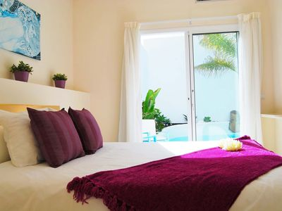 Photo for 3BR House Vacation Rental in Corralejo Playa