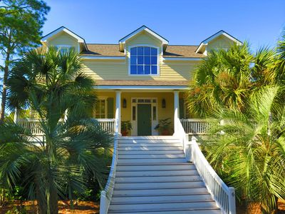 Photo for 6 Spyglass - Vacation Home
