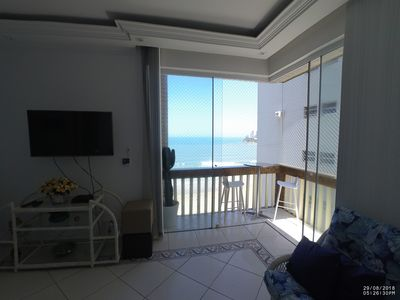 Photo for High Standard Sea Front Apartment