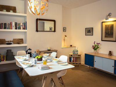 Photo for 2BR House Vacation Rental in Hay-on-Wye, Wales