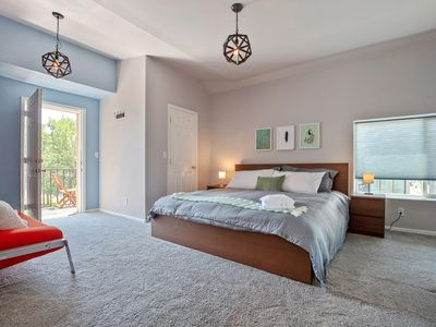 Photo for Spacious RiNo Launchpad - 11 Beds & Unbeatable Location!