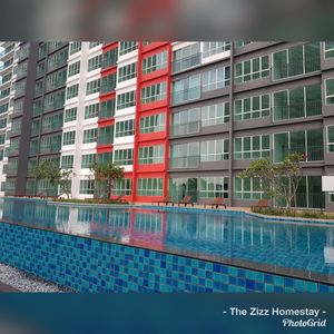 Photo for The Zizz Homestay@Damansara Damai
