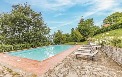 Photo for 10 bedroom accommodation in Cortona  AR