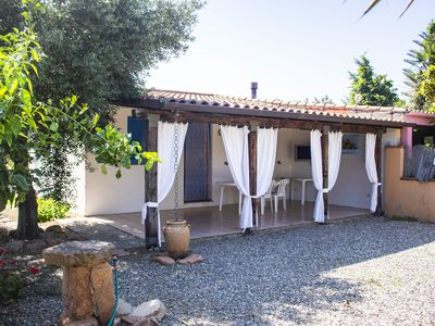 Photo for 3BR House Vacation Rental in cardedu, Sardegna