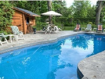 Photo for 1BR Bed & Breakfast Vacation Rental in Jackson's Point, ON