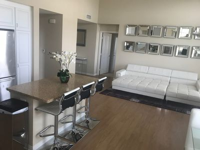 Photo for Beautiful Upscale Apartment in Irvine