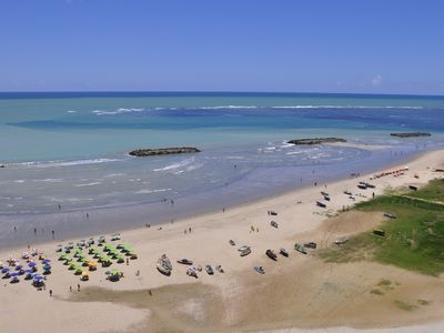 Photo for Recife Bed & Breakfast