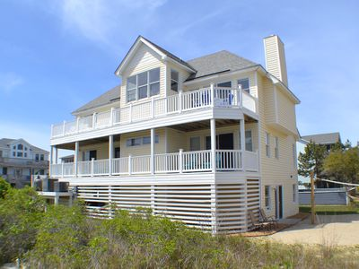 Sweet Virginia 5 Br 4 Ba House In Coroll Homeaway
