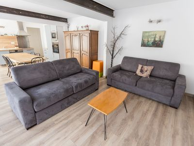 Photo for 3BR House Vacation Rental in Reims, Grand Est