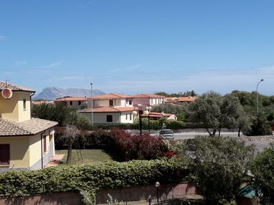 Photo for Modern Apartment Li Menduli in Town Centre Close to Beach with Veranda & Air Conditioning; Parking Available