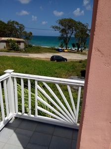Photo for 2BR House Vacation Rental in sainte rose