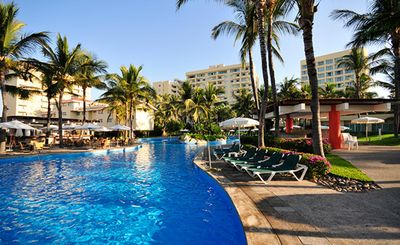 Photo for 2BR House Vacation Rental in Mazatlán, Sin.