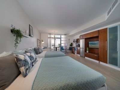 Strand on Ocean by SS Vacation Rentals – ADULT EXCLUSIVE
