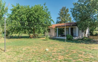 Photo for 2 bedroom accommodation in Loborika