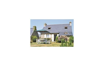 Photo for 2 bedroom accommodation in Crozon