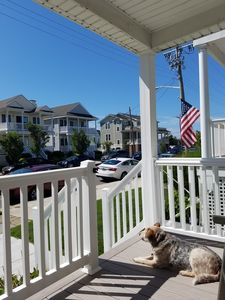 Photo for Great 3 Bdrm 2 Story, Fantastic Location & Street