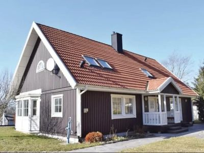 Photo for SWE Batlic House Visby