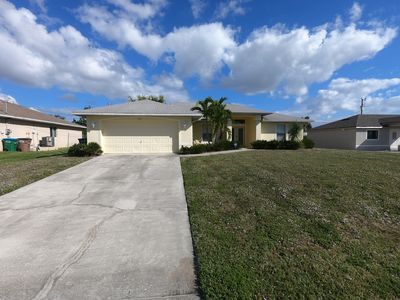 Photo for Beautiful Home in Cape Coral