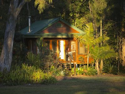 Photo for Lake Weyba Cottages Noosa