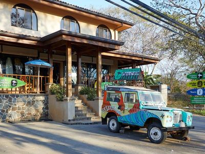 Photo for Perfect family vacation rental at Frijoles Locos! Book NOW!