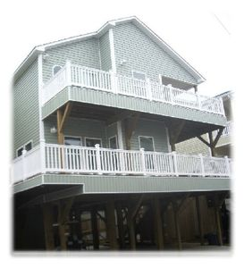 Photo for 5BR House Vacation Rental in Myrtle Beach, sc