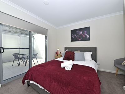 Photo for 0317 Perth City Apartment